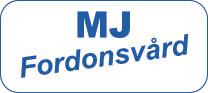 logo_fordonsvard